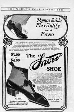 Shoe Ad.jpeg